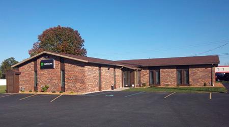 Batesville-Office