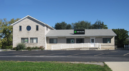 Shelbyville Office